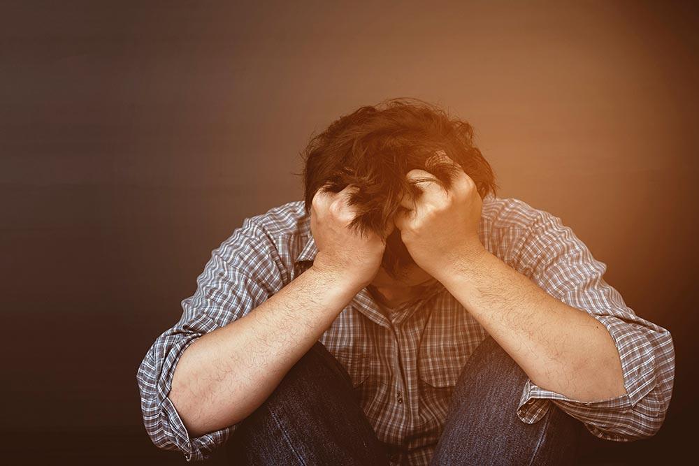 Confira 8 dicas de como superar um trauma