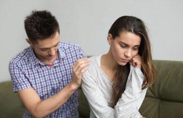 Quais problemas de relacionamento a Hipnoterapia te ajuda a superar