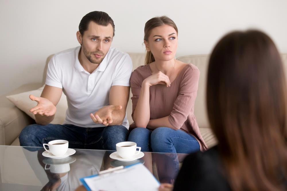 Crise no casamento: como identificar e saber a hora de buscar ajuda