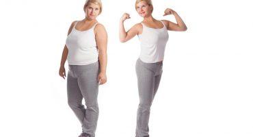 5 dicas para perder peso sem dificuldades com a Hipnoterapia