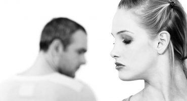 Confira 4 dicas para superar a crise no seu casamento