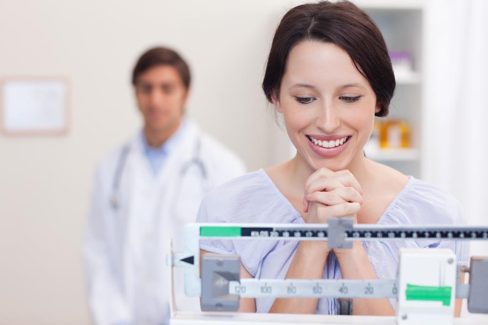 Emagrecimento: quais são os principais fatores que dificultam a meta de perder peso