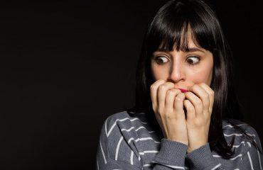 Síndrome do Pânico: 6 mitos e verdades sobre o transtorno