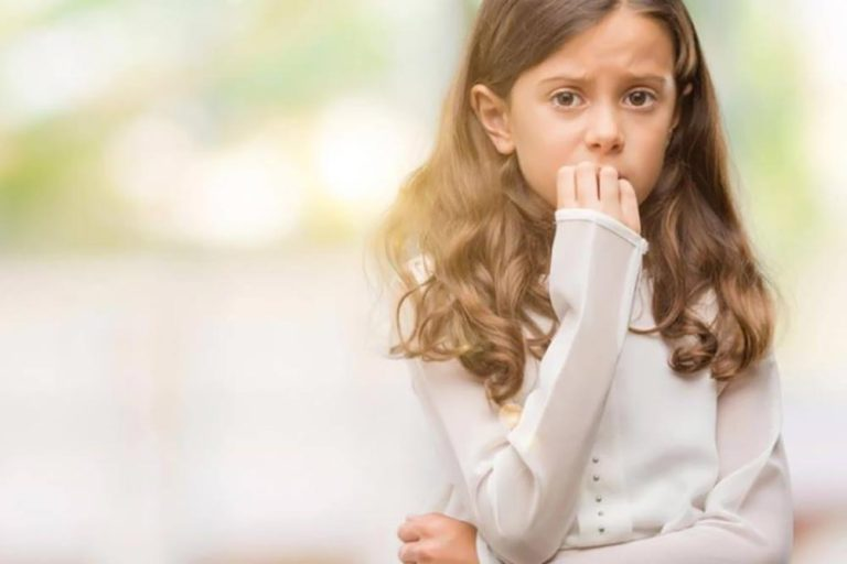 Timidez excessiva: como ajudar o seu filho a superar o problema na infância e adolescência