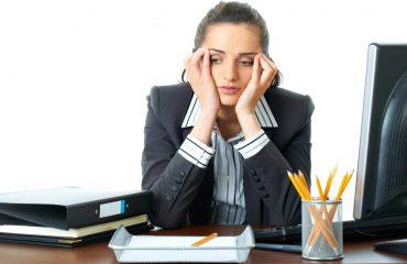 Como deixar a insatisfação profissional de lado sem precisar mudar a área de trabalho
