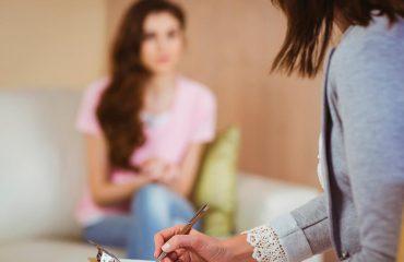 Vícios e compulsões: 3 passos para identificar e saber a hora de procurar ajuda