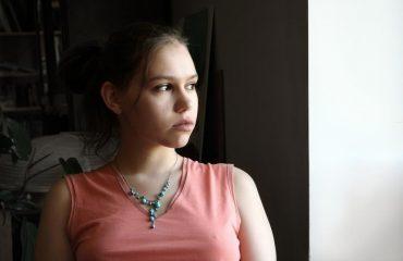 Baixa autoestima: o que pode causar o problema e quais os seus efeitos?
