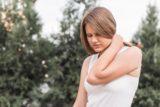 Como um trauma é formado? Entenda de que forma o seu corpo reage