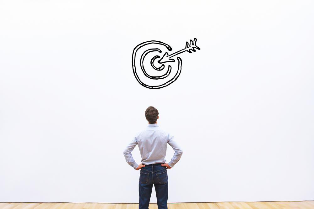Insegurança: 4 dicas para superar o problema e alcançar seus objetivos