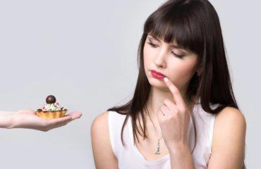 Compulsão alimentar: como evitar esse problema durante a quarentena?