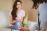 Como a Hipnoterapia te ajudar a superar um abuso sofrido na infância?