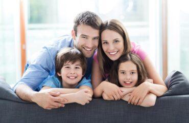Como melhorar as relações familiares durante a quarentena?