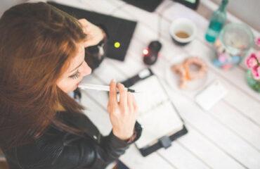 Como manter a criatividade durante a quarentena?