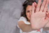 Aumento da violência doméstica durante a quarentena: suporte à mulher