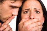 Aumento da violência doméstica durante a pandemia: como tratar o agressor?