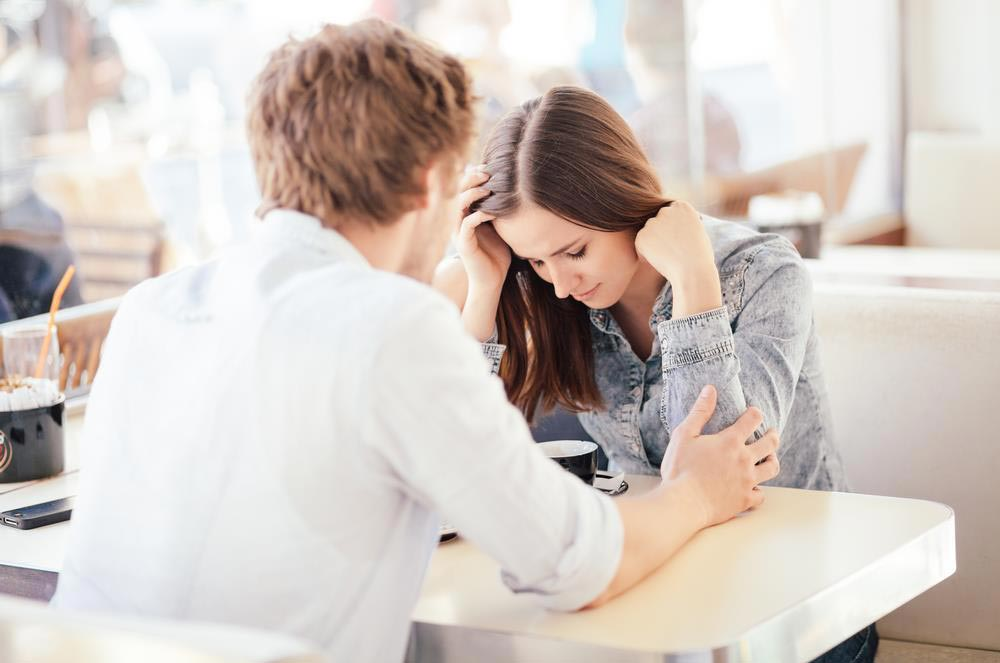 Como identificar um relacionamento tóxico e superar as feridas causadas por ele?
