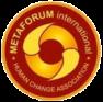 Metaforum-removebg-preview