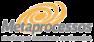 Metaprocessos-removebg-preview