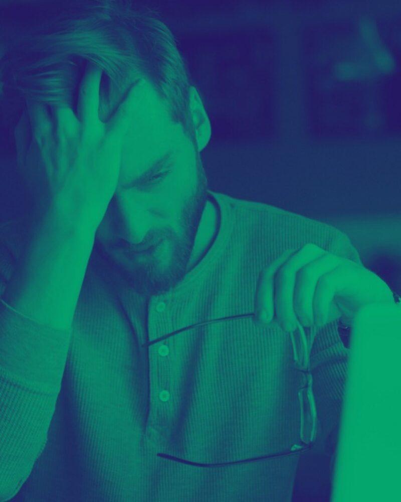 hipnoterapia o que trata
